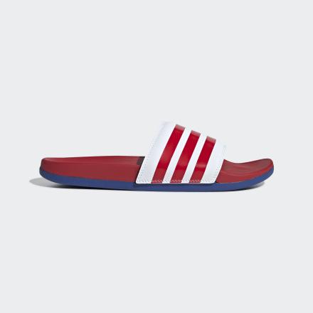 รองเท้าแตะ Adilette Comfort, Size : 10 UK