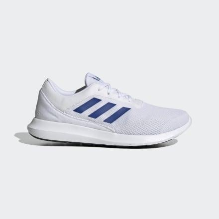 รองเท้า Coreracer, Size : 7.5 UK Brand Adidas
