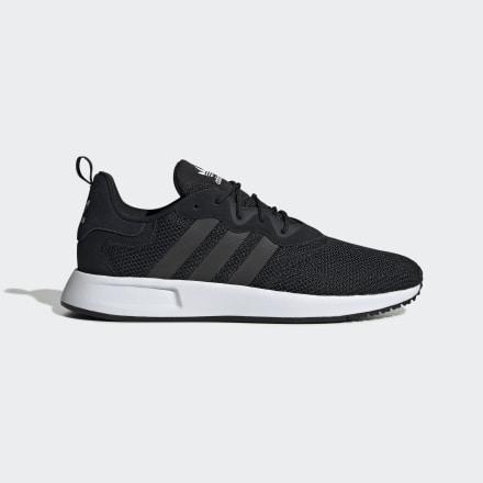 รองเท้า X_PLR S, Size : 9.5 UK