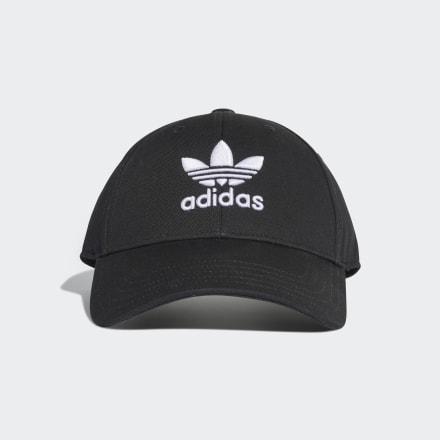 หมวกเบสบอล Trefoil, Size : OSFM