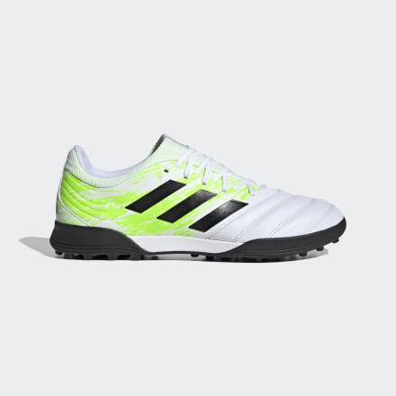 รองเท้าฟุตบอล Copa 20.3 Turf, Size : 10 UK
