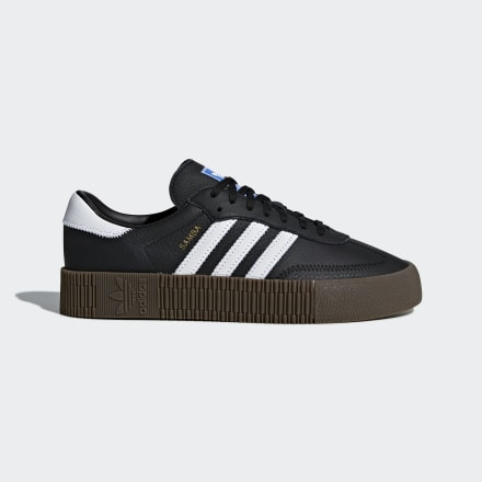 รองเท้า SAMBAROSE, Size : 5 UK