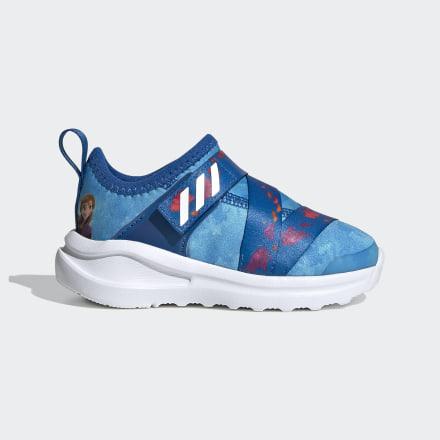 รองเท้า FortaRun X Frozen, Size : 7K