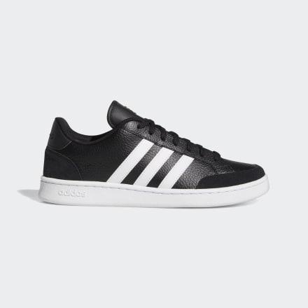 รองเท้า Grand Court SE, Size : 9.5 UK