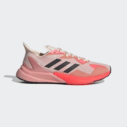 รองเท้า X9000L3, Size : 6 UK