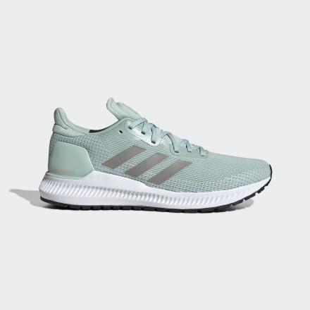 รองเท้า Solarblaze, Size : 5 UK