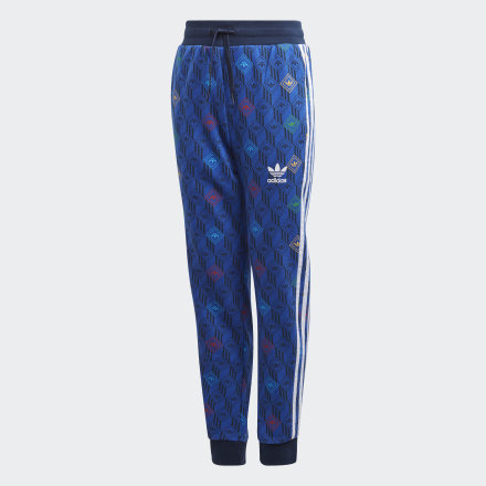 กางเกงขายาว, Size : 140