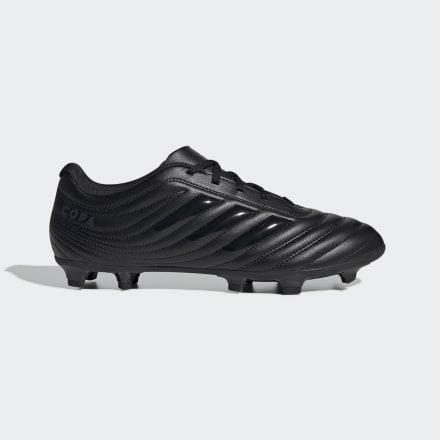 รองเท้าฟุตบอล Copa 20.4 Firm Ground, Size : 6.5 UK Brand Adidas