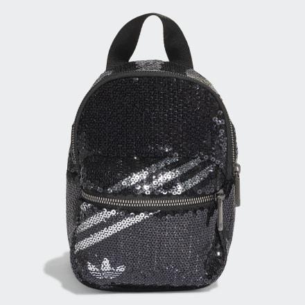 กระเป๋าเป้ขนาดเล็ก, Size : NS