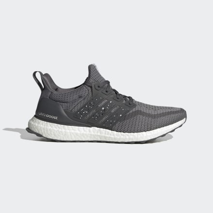 ULTRABOOST DNA CTY, Size : 5.5 UK