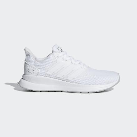 รองเท้า Runfalcon, Size : 13K