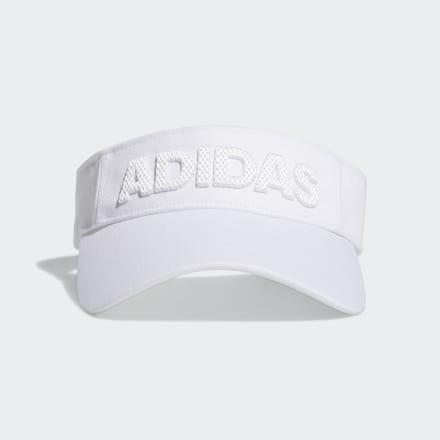 หมวกไวเซอร์ Capital, Size : OSFW Brand Adidas