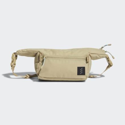 กระเป๋า Adicross RB, Size : NS