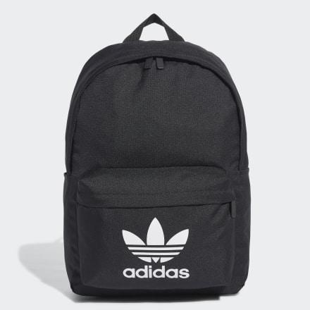 กระเป๋าเป้ทรงคลาสสิก Adicolor, Size : NS