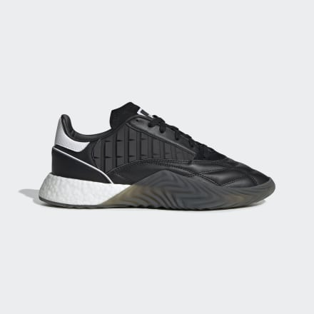รองเท้า Sobakov 2.0, Size : 4 UK
