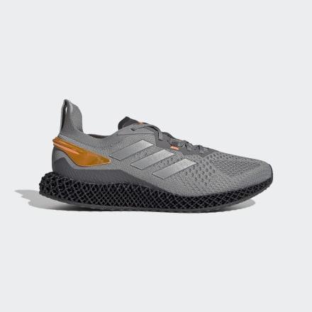 รองเท้า X90004D, Size : 9.5 UK