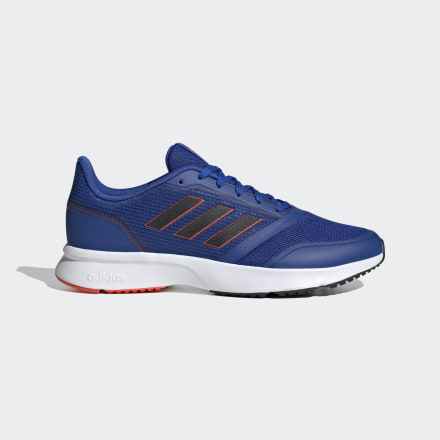 รองเท้า Nova Flow, Size : 7 UK