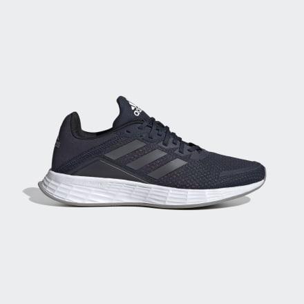 รองเท้า Duramo SL, Size : 4 UK