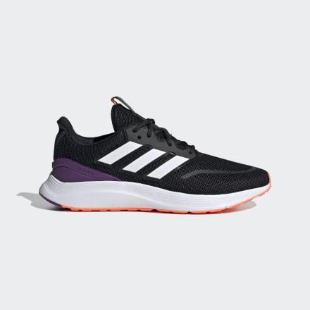 รองเท้า Energyfalcon, Size : 8 UK