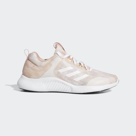 รองเท้า Edgebounce 1.5, Size : 7 UK