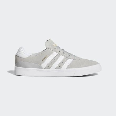Кеды Busenitz Vulc adidas Originals