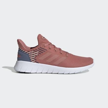 Кроссовки для бега Asweerun adidas Performance