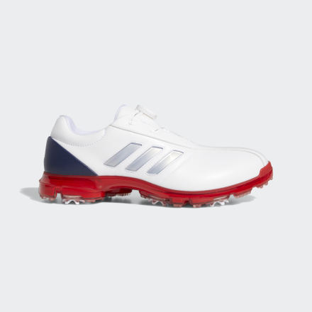 รองเท้า Alphaflex Boa, Size : 8.5 UK