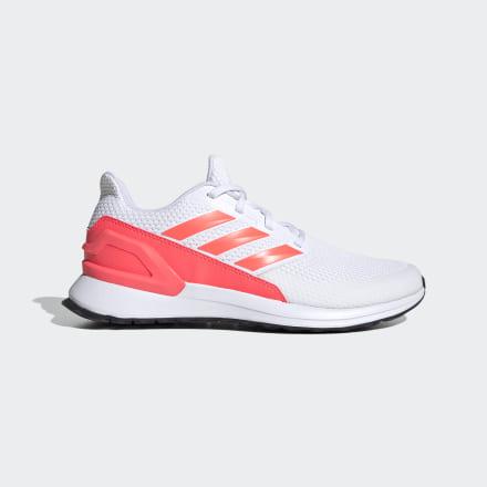 รองเท้า RapidaRun, Size : 7 UK