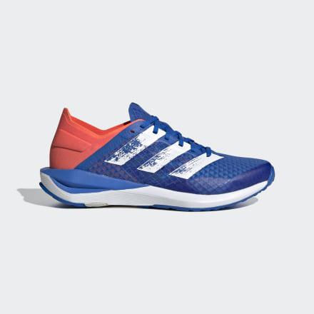 รองเท้า RapidaFaito SUMMER.RDY, Size : 5 UK
