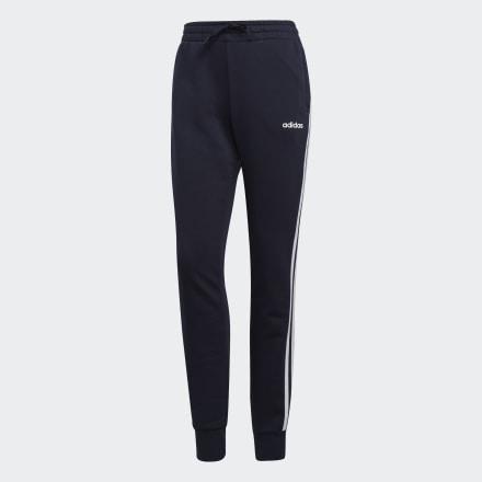 กางเกงขายาว Essentials 3-Stripes, Size : XL/S