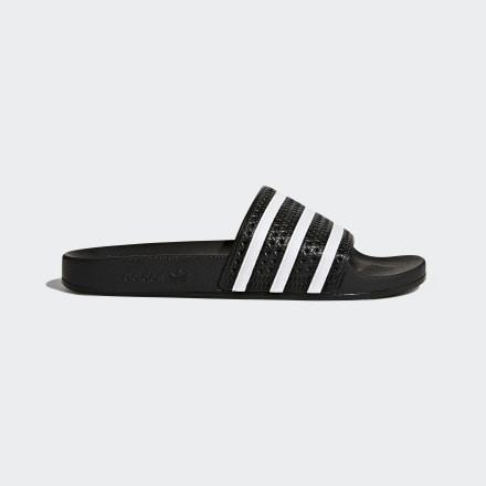 รองเท้าแตะ adilette, Size : 6 UK,7 UK,8 UK,9 UK,10 UK,11 UK,12 UK
