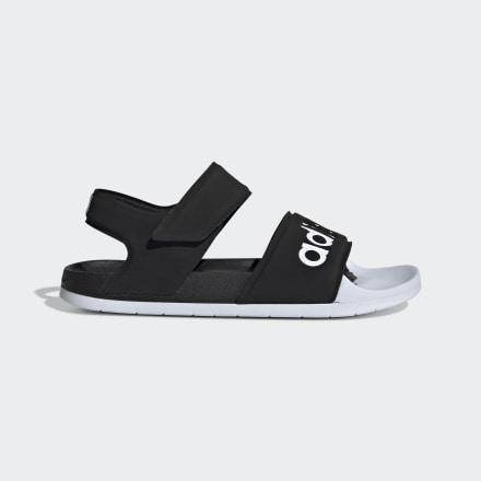 รองเท้าแตะ Adilette, Size : 10 UK