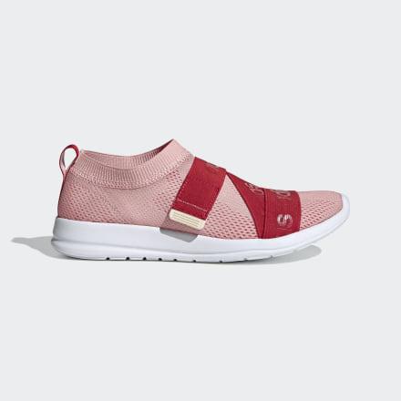 รองเท้า Khoe Adapt X, Size : 4 UK