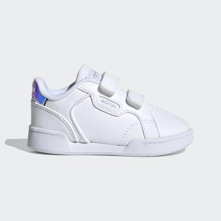 รองเท้า Roguera, Size : 3K