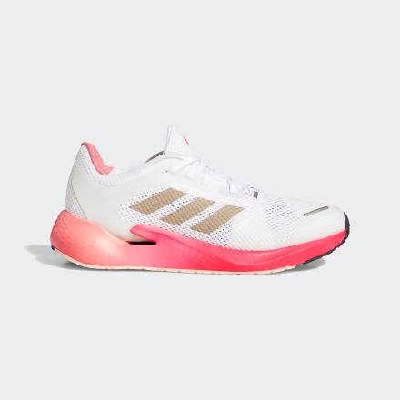 รองเท้า Alphatorsion 360, Size : 4 UK,4- UK,5 UK,5- UK,6 UK,6- UK,7 UK,8 UK
