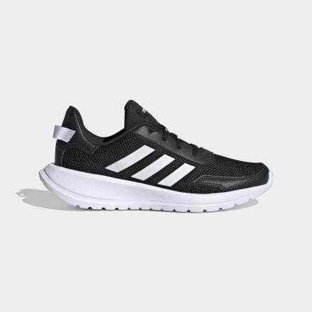 รองเท้า Tensor, Size : 11K,12K,13K,1 UK,3 UK,4 UK,5 UK,6 UK