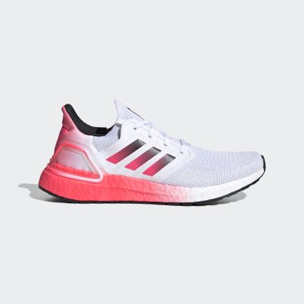 รองเท้า Ultraboost 20, Size : 11.5 UK