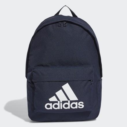 กระเป๋าเป้ Classic Big Logo, Size : NS