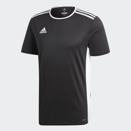Футболка Entrada18 adidas Performance
