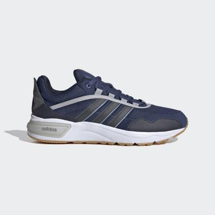 รองเท้า 90s Runner, Size : 7 UK
