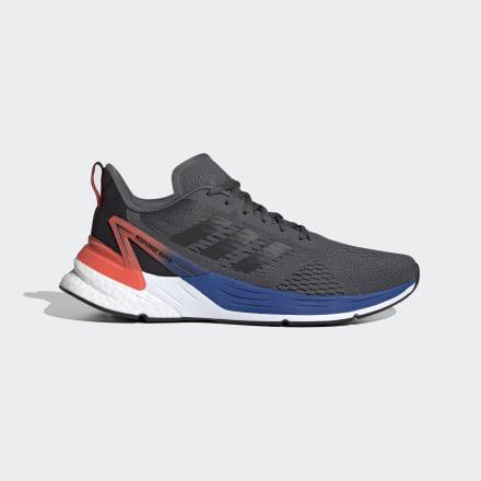 รองเท้า Response Super, Size : 6 UK,6.5 UK,7 UK,7.5 UK,8 UK,8.5 UK,9 UK,9.5 UK,10 UK,10.5 UK,11 UK,11.5 UK,12 UK