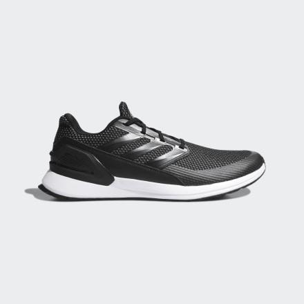 รองเท้า RapidaRun, Size : 12.5 UK