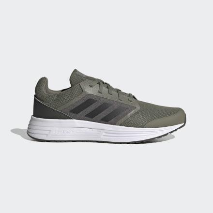 รองเท้า Galaxy 5, Size : 8 UK