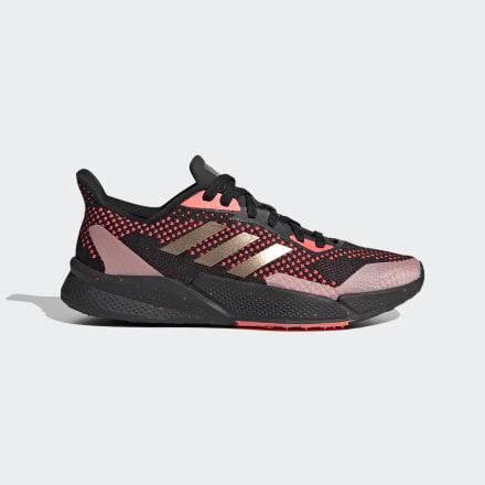 รองเท้า X9000L2, Size : 4- UK