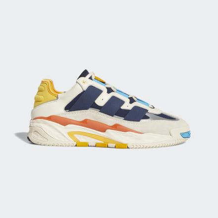 รองเท้า Niteball, Size : 5.5 UK