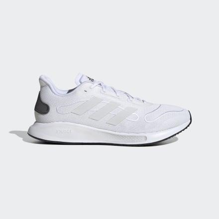 รองเท้า Galaxar Run, Size : 9 UK