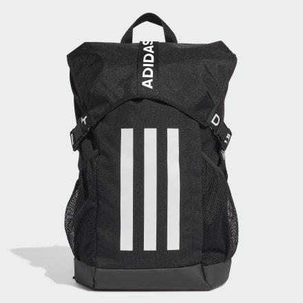 กระเป๋าสะพายหลัง 4ATHLTS, Size : NS