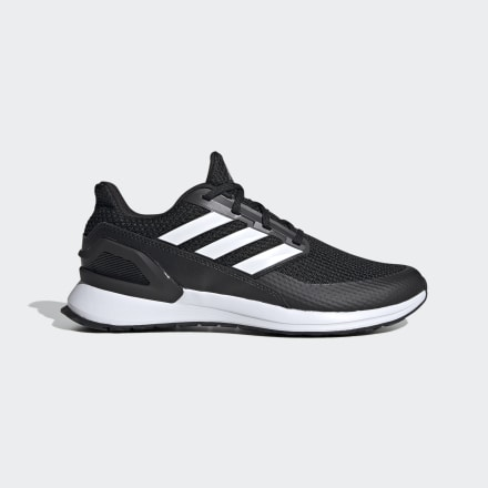 รองเท้า RapidaRun, Size : 9.5 UK