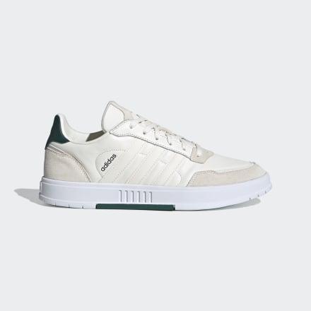 รองเท้า Courtmaster, Size : 10 UK,11 UK