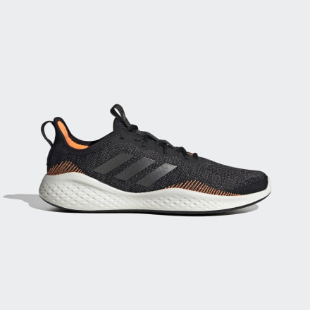 รองเท้า Fluidflow, Size : 12 UK